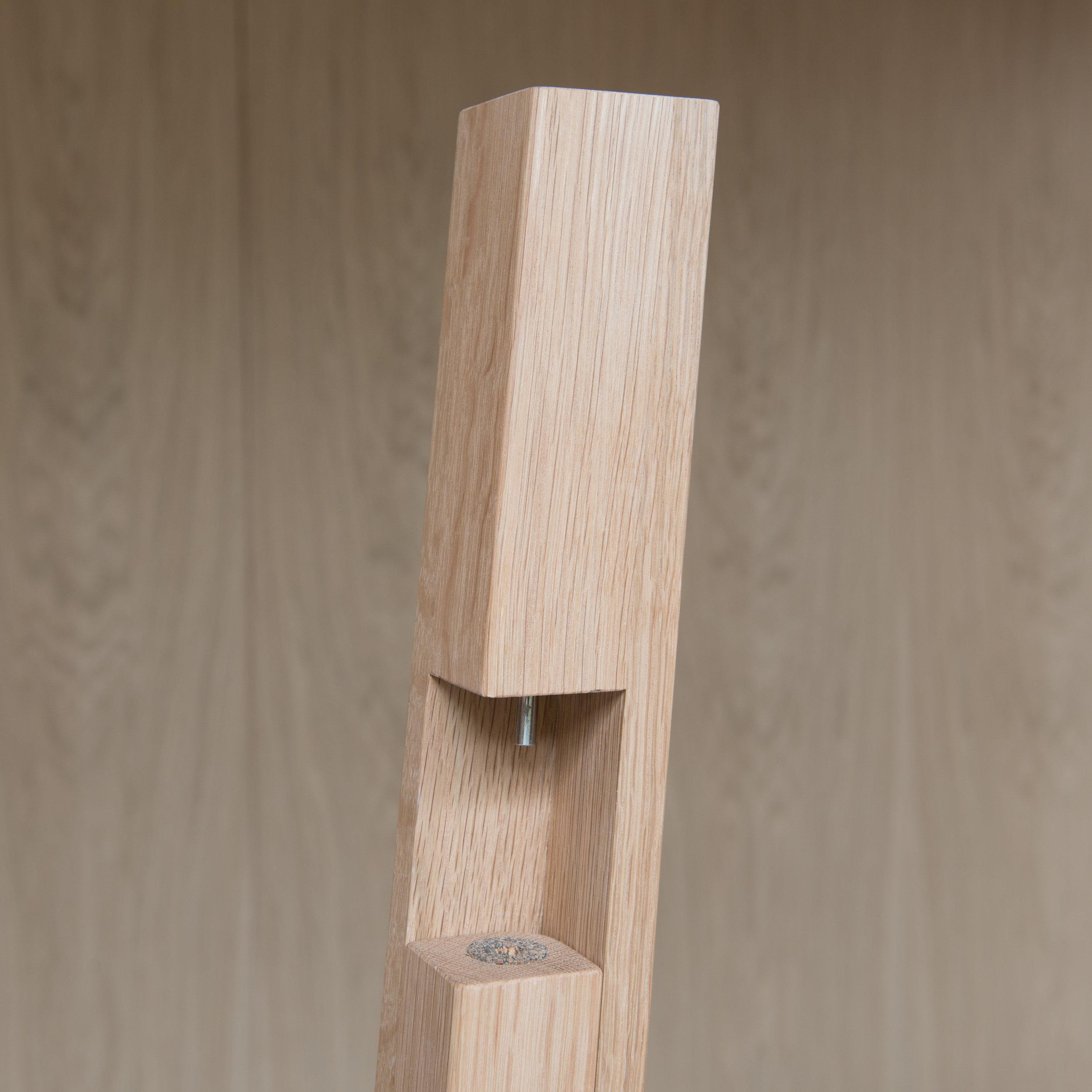 180424 Royal Holloway table-4556.jpg