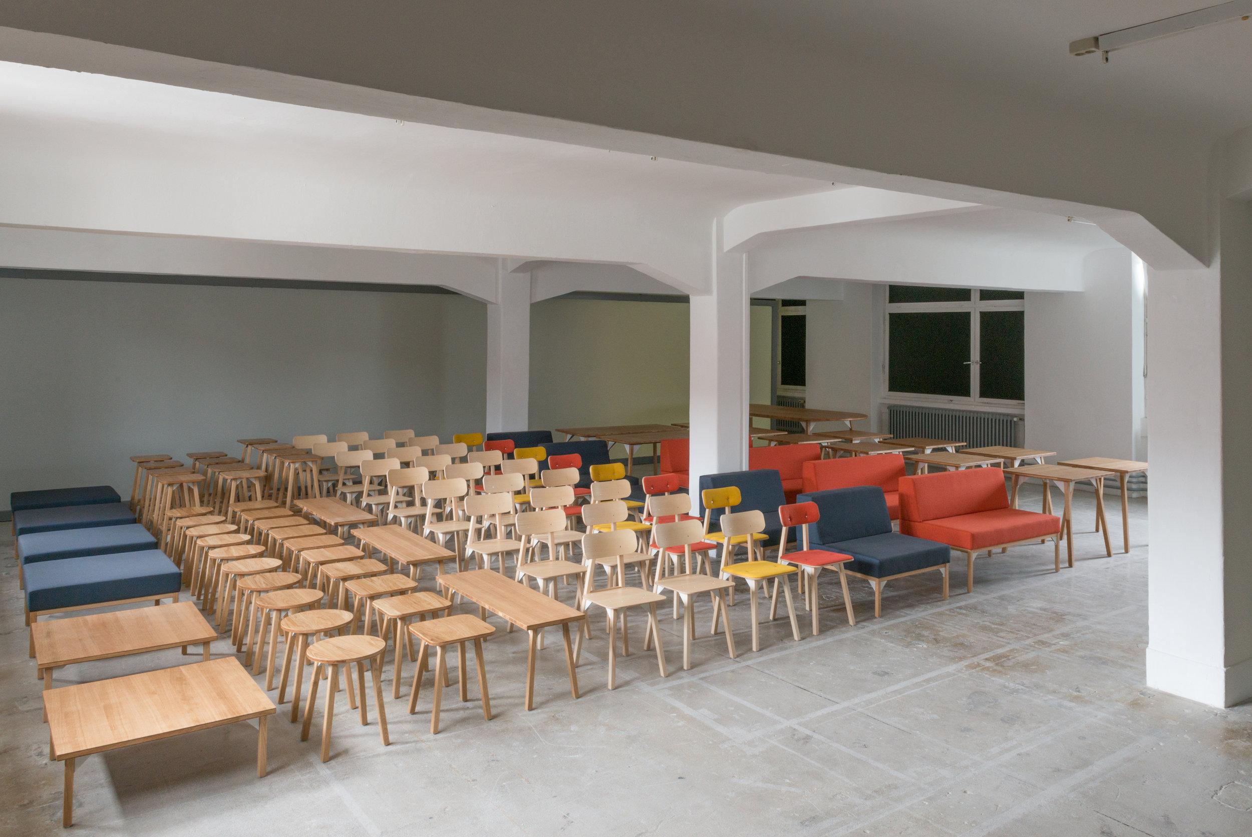 174 KHS all furniture.jpg