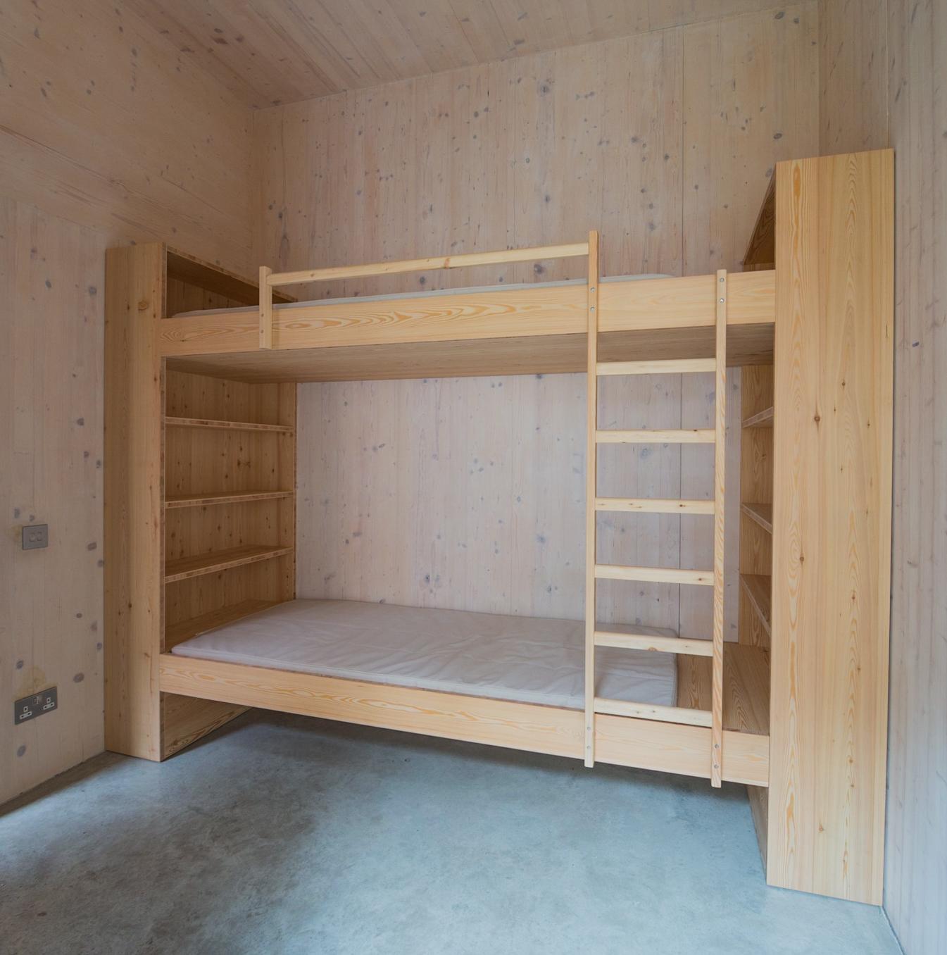230 HS bed-4436.jpg