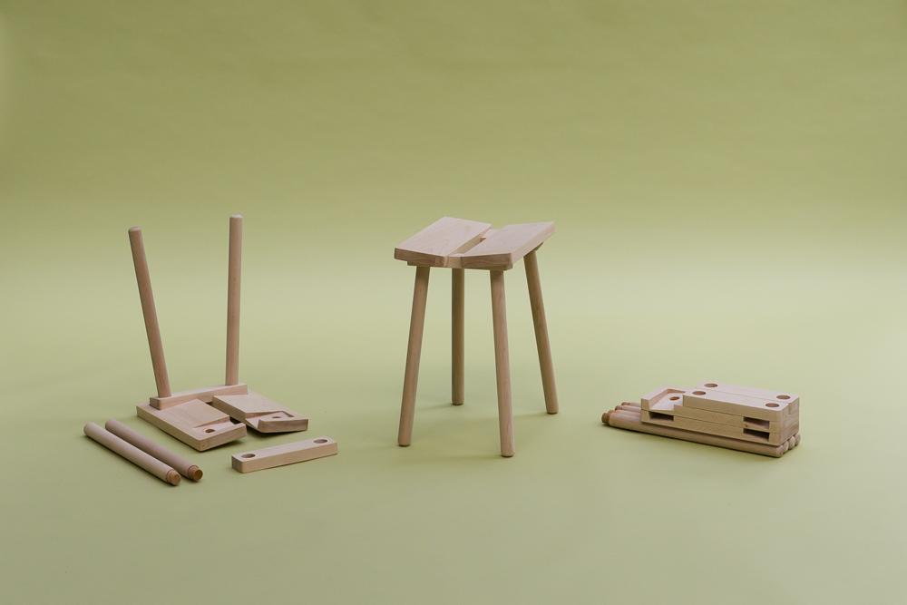 110_SJStudio_Design-Junction2_v0.jpg