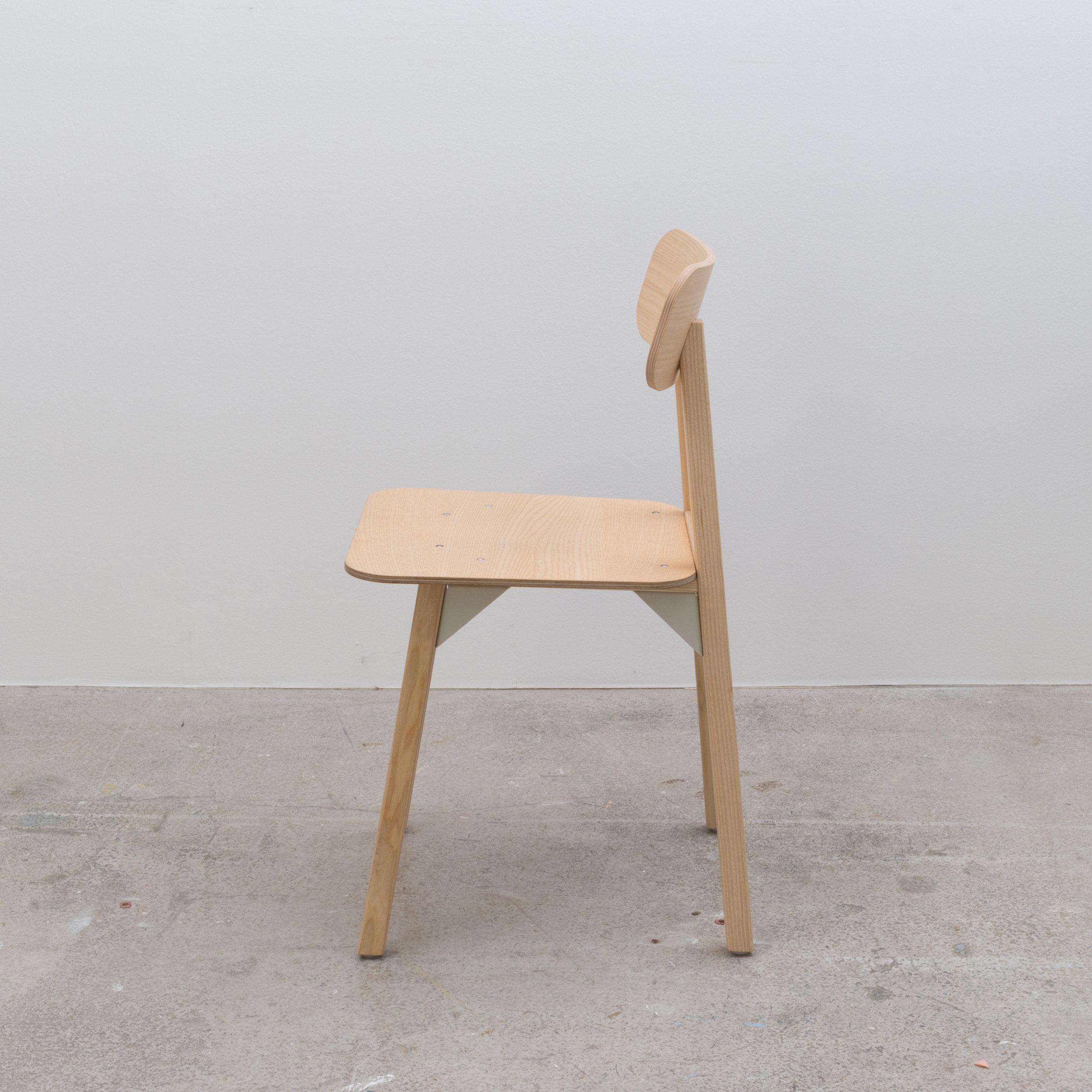 174 KHS 181207 Furniture individual-5247.jpg
