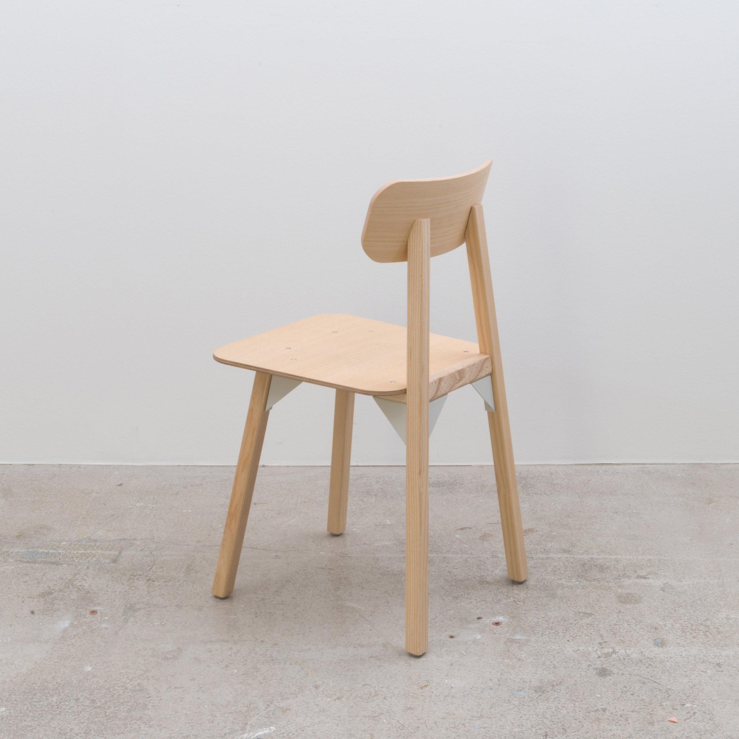 174 KHS 181207 Furniture individual-5249.jpg