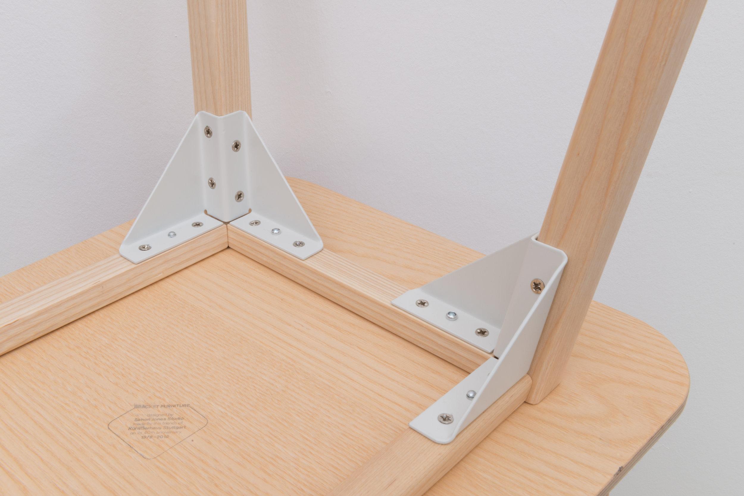 174 KHS 181207 Furniture individual-5403.jpg