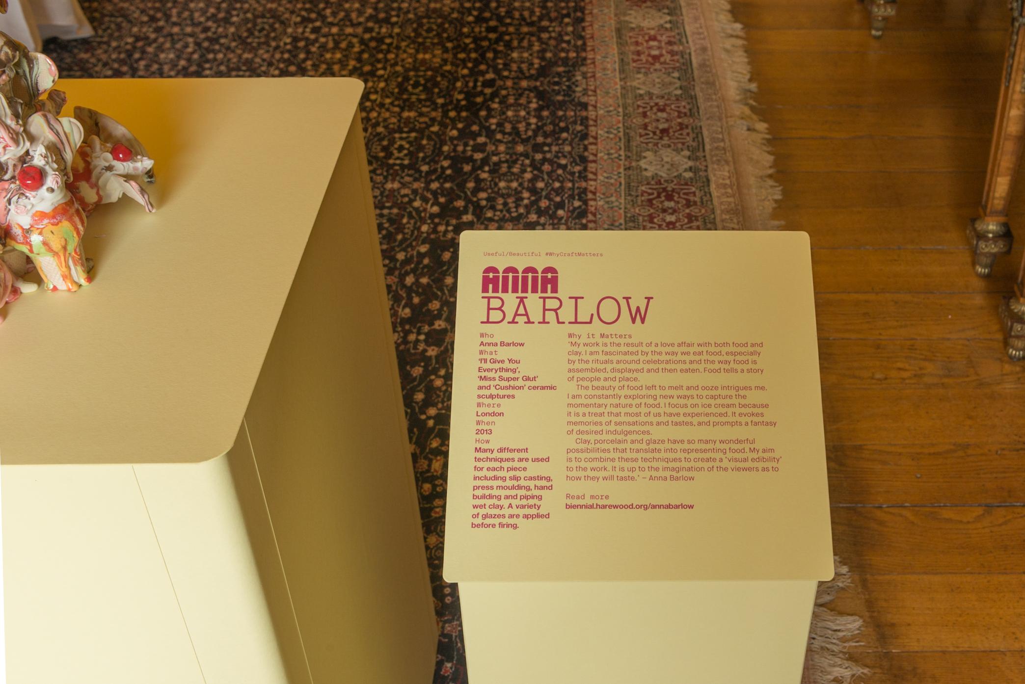 252 190422 UB Harewood Anna Barlow.jpg