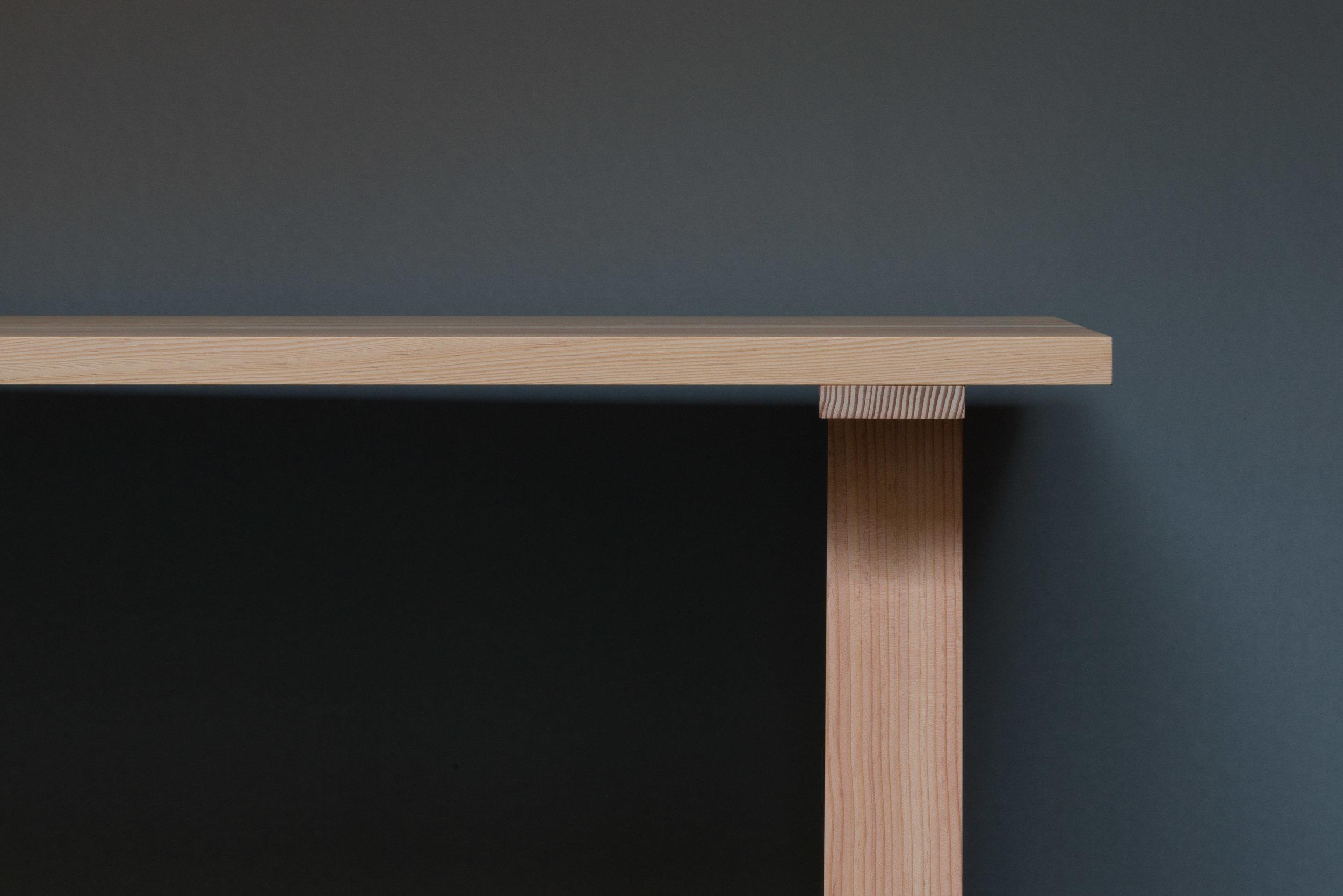 256 DF Desks-5051.jpg