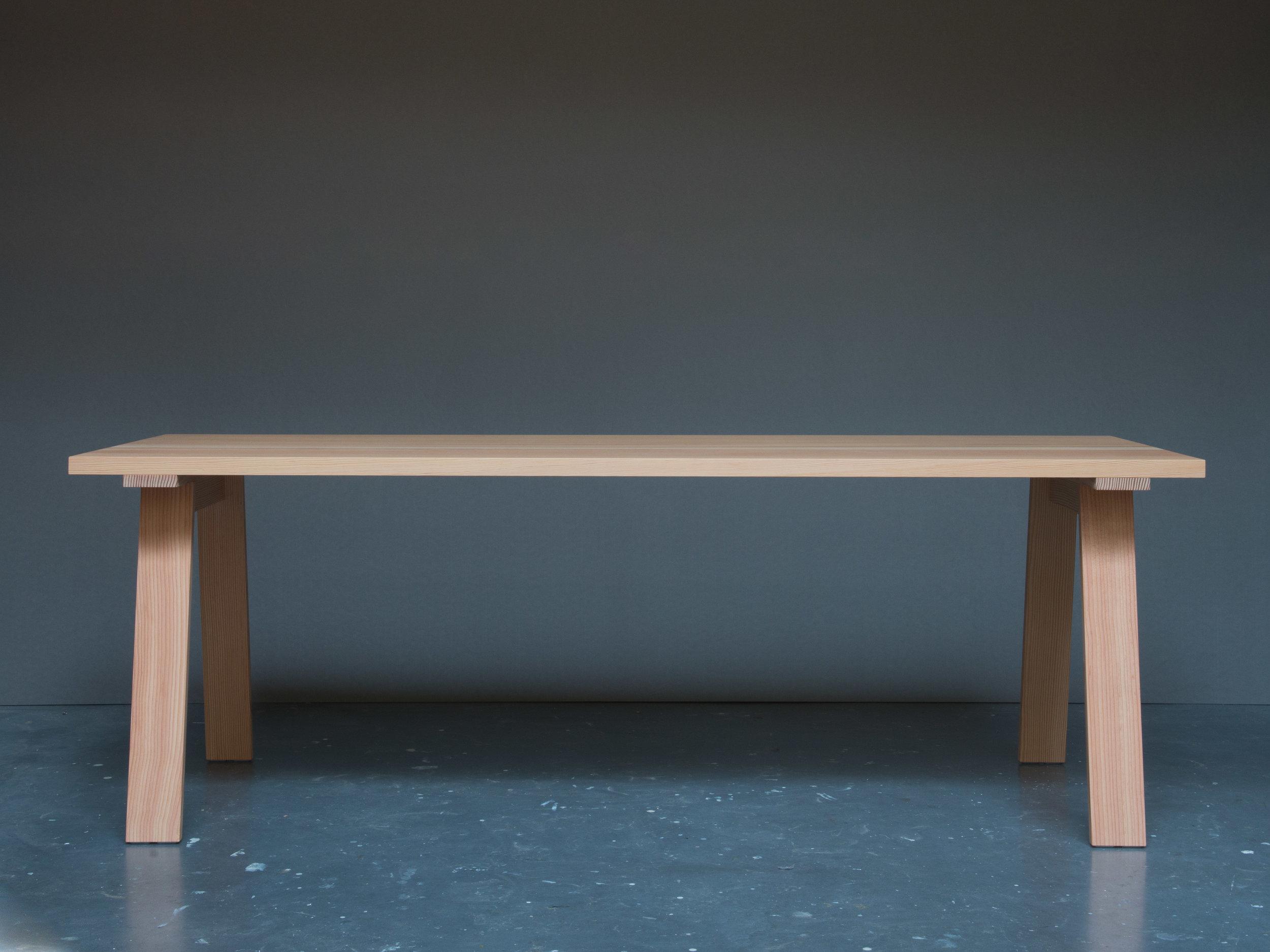 256 DF Desks-5018.jpg