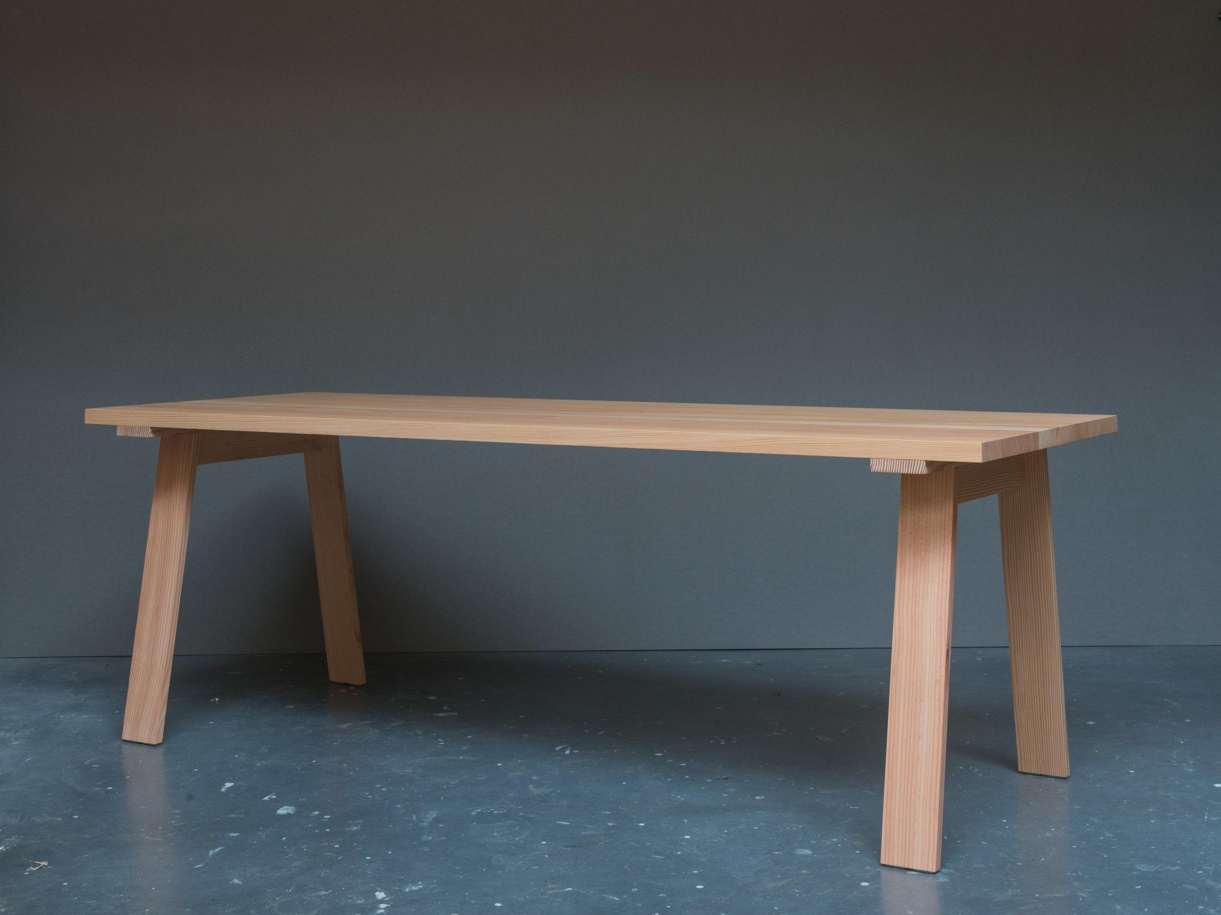 256 DF Desks-5019.jpg