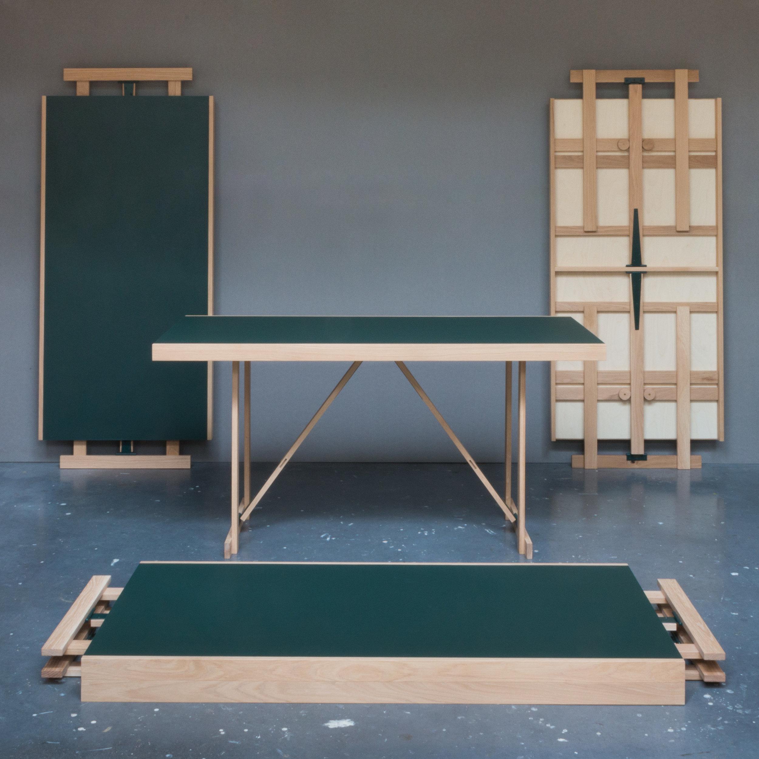 EF folding tables-5723.jpg