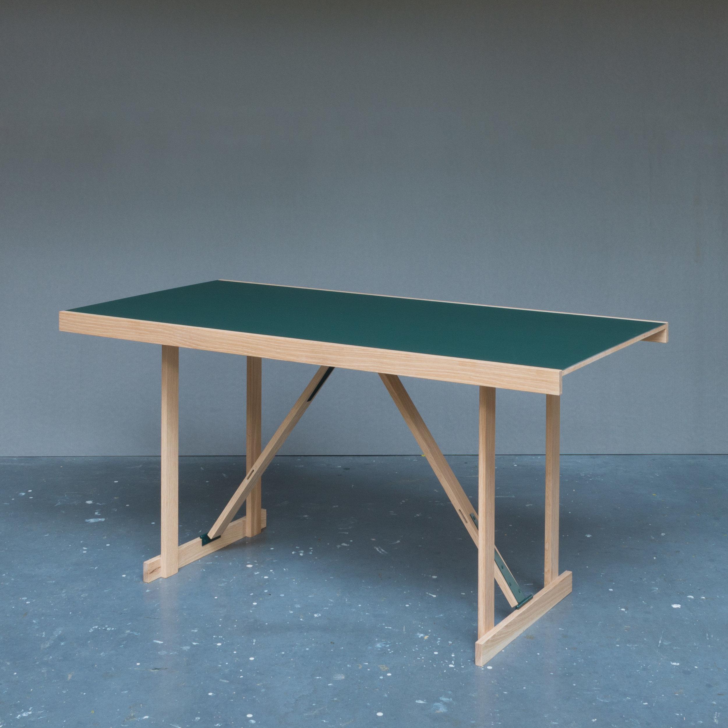 EF folding tables-5753.jpg
