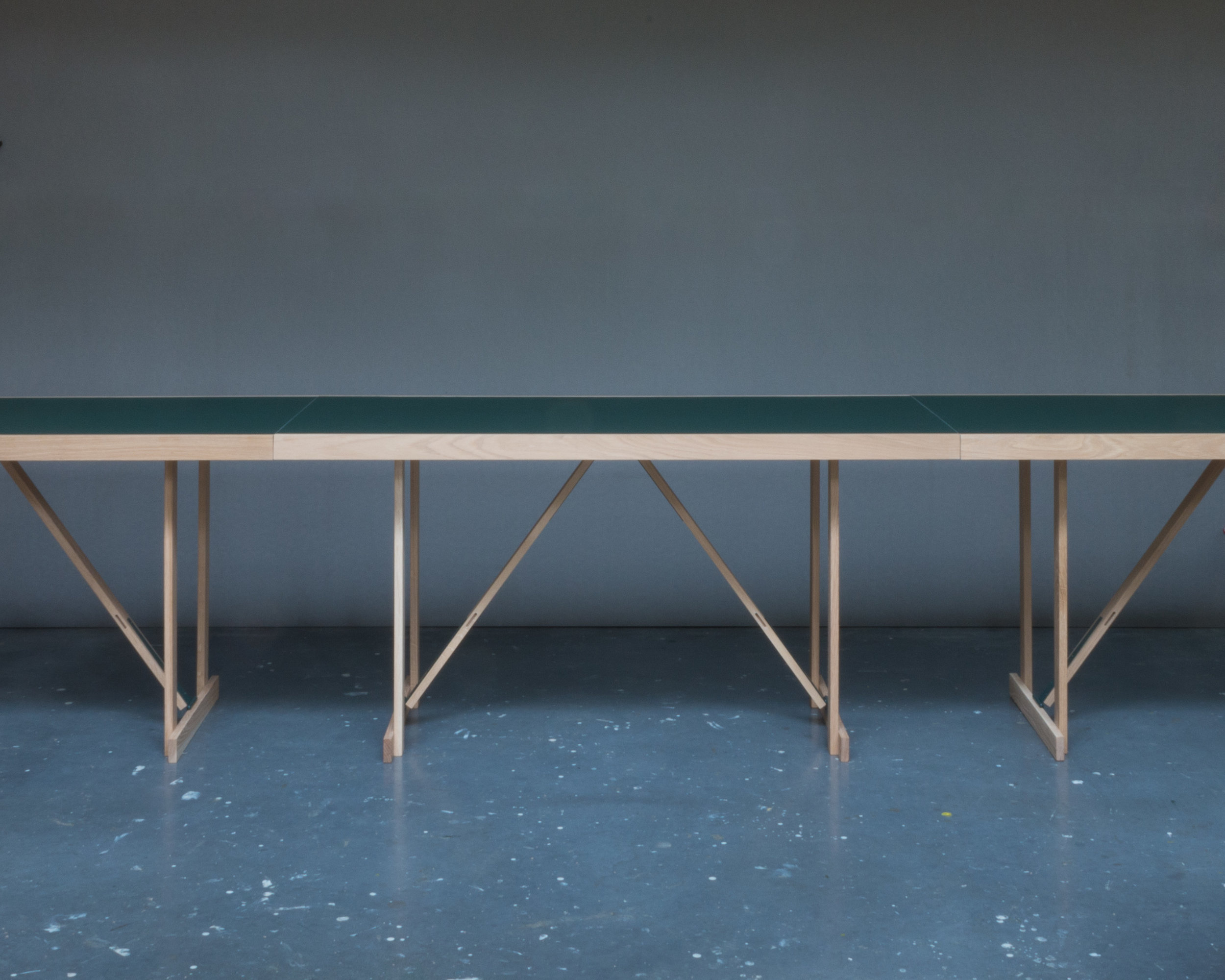 EF folding tables-5729.jpg