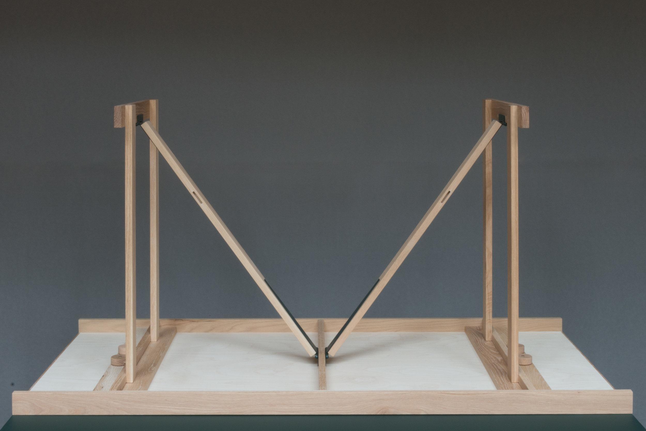 EF folding tables-5732.jpg