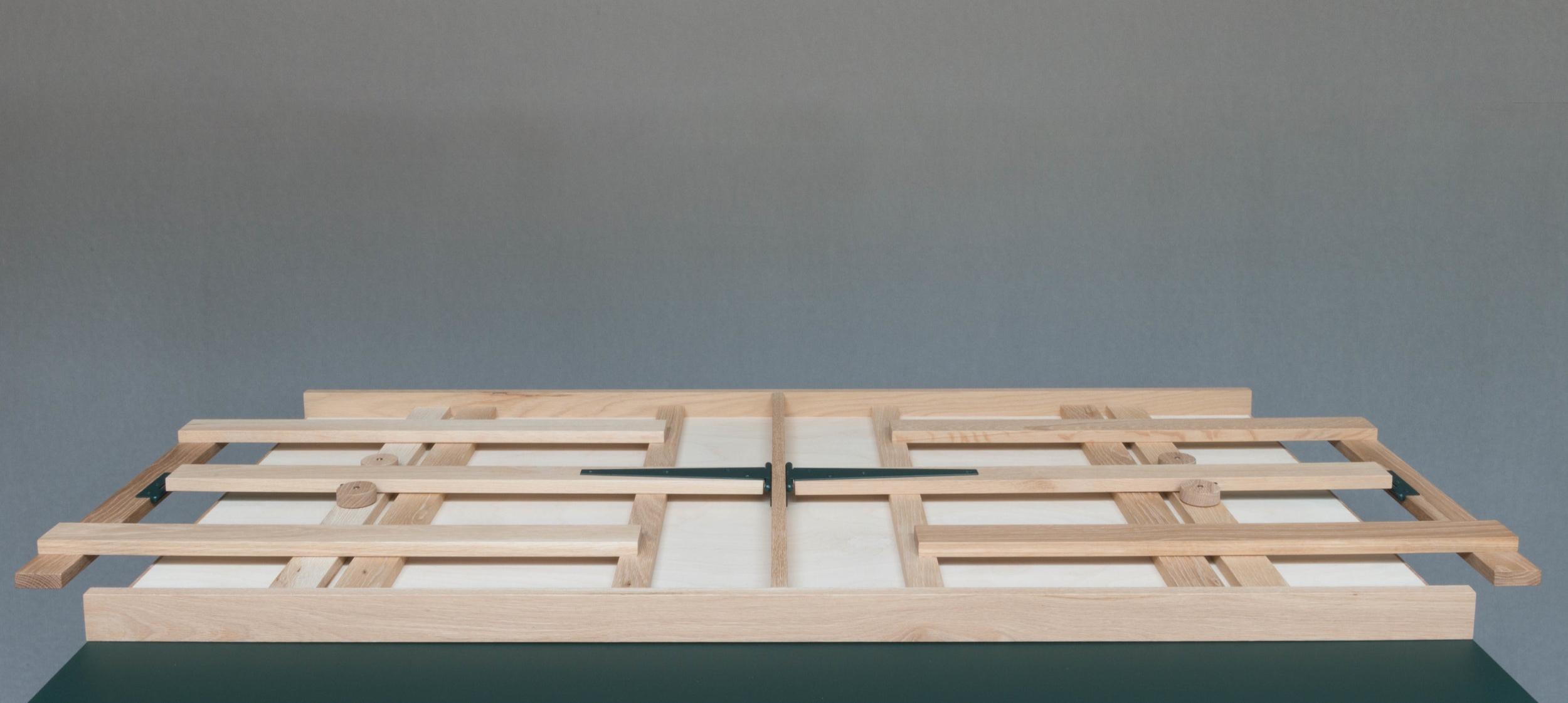 EF+folding+tables-5737.jpg