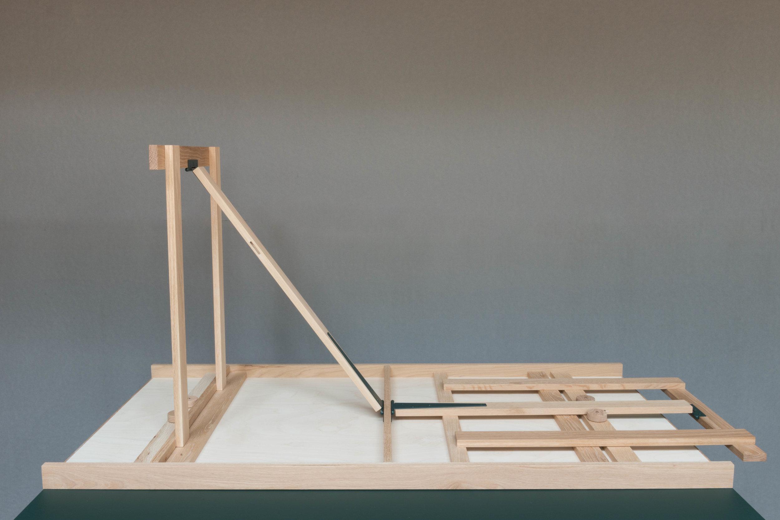 EF folding tables-5738.jpg