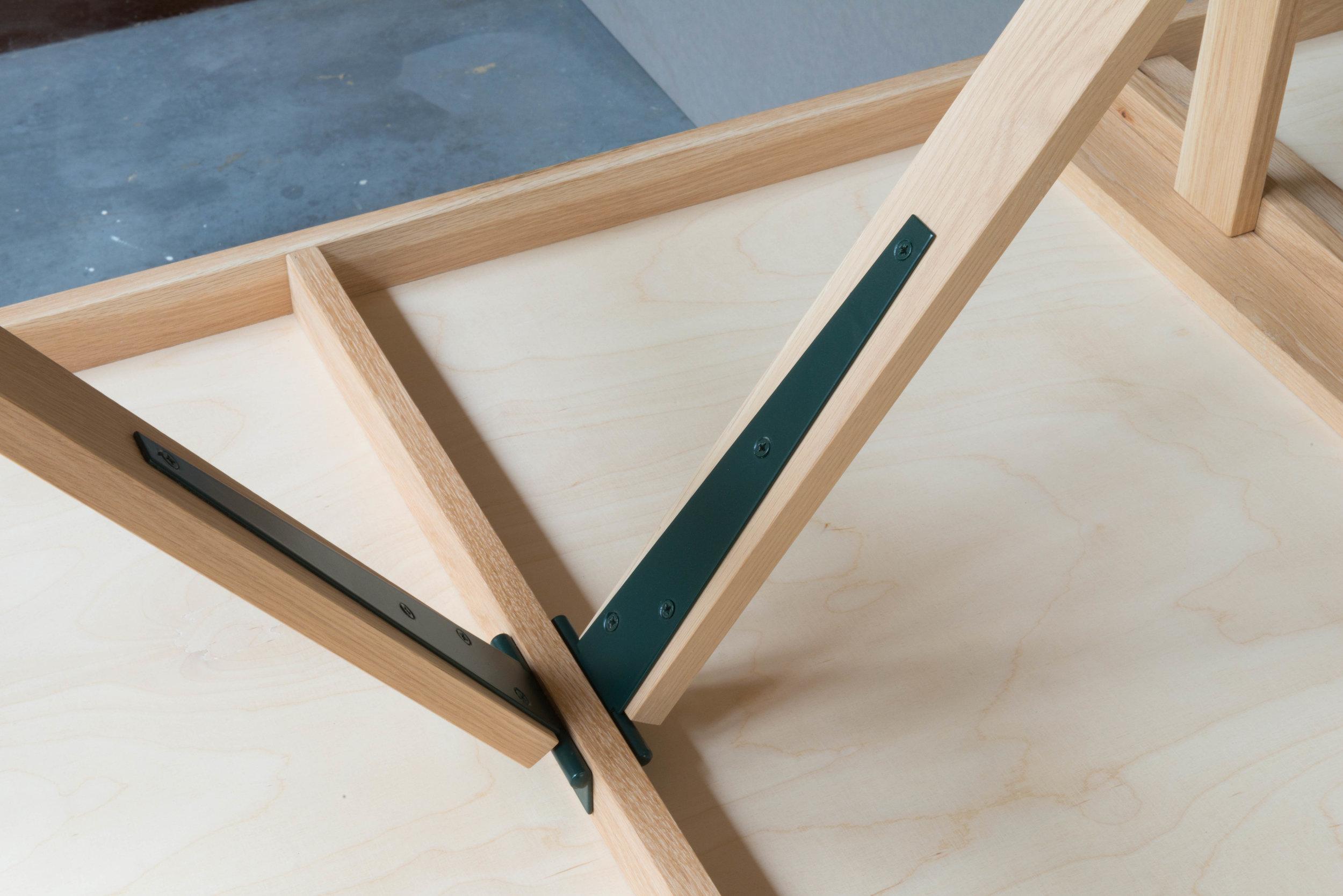 EF folding tables-5748.jpg