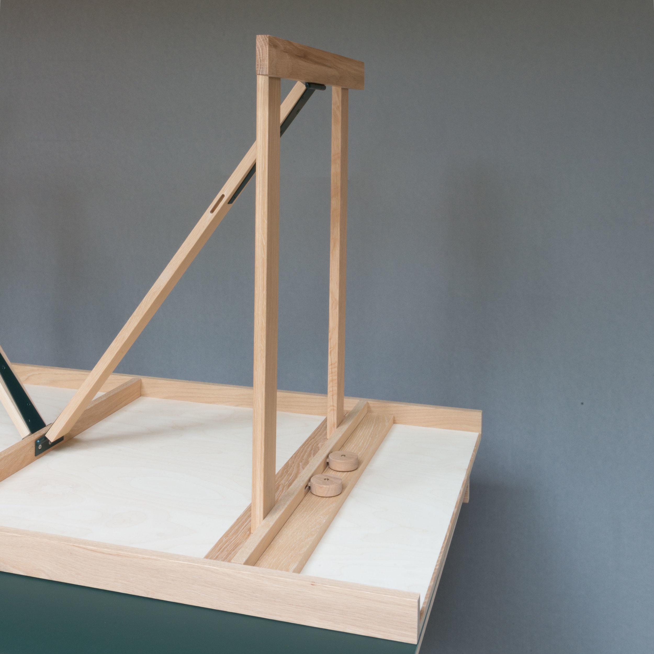 EF folding tables -5733.jpg