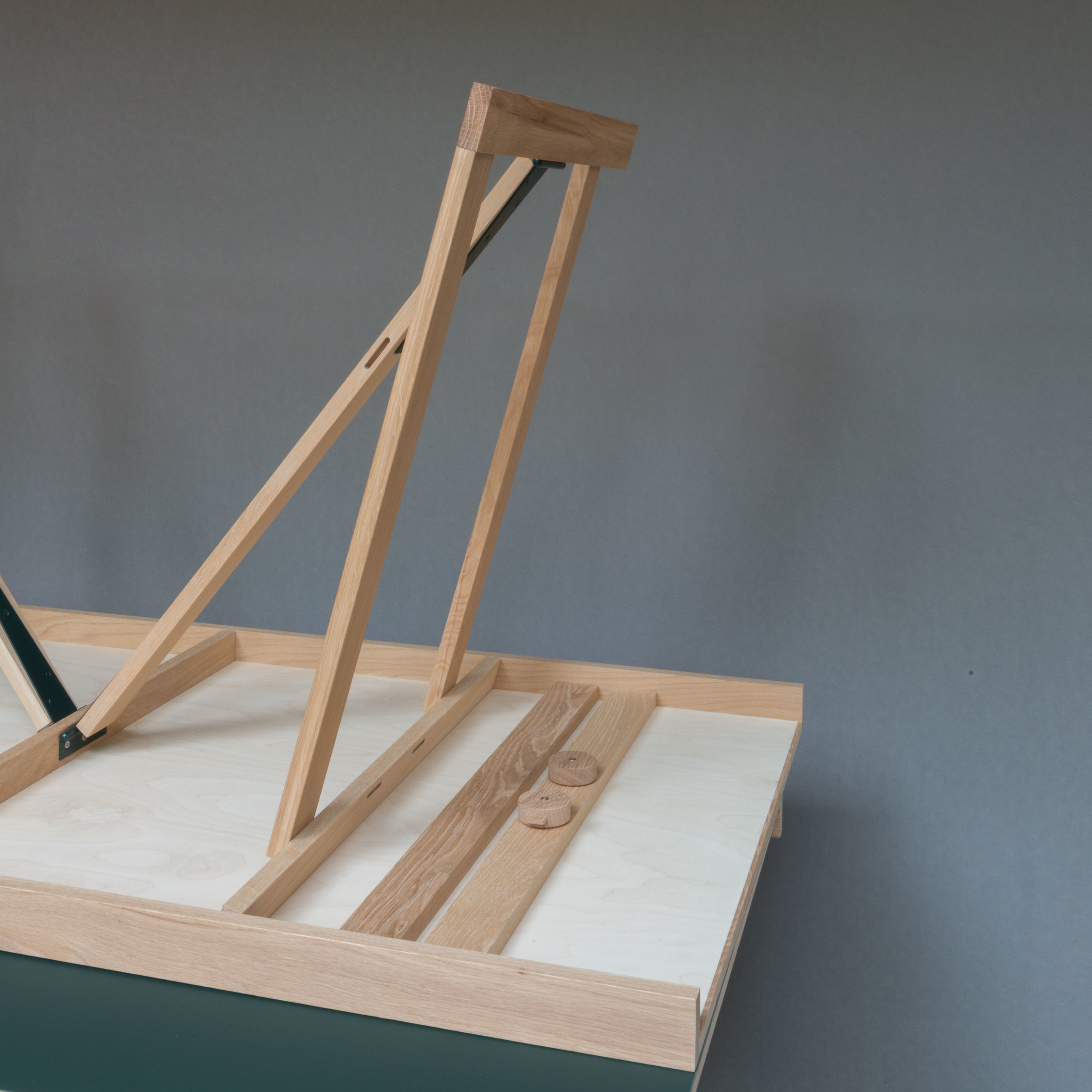 EF folding tables -5734.jpg