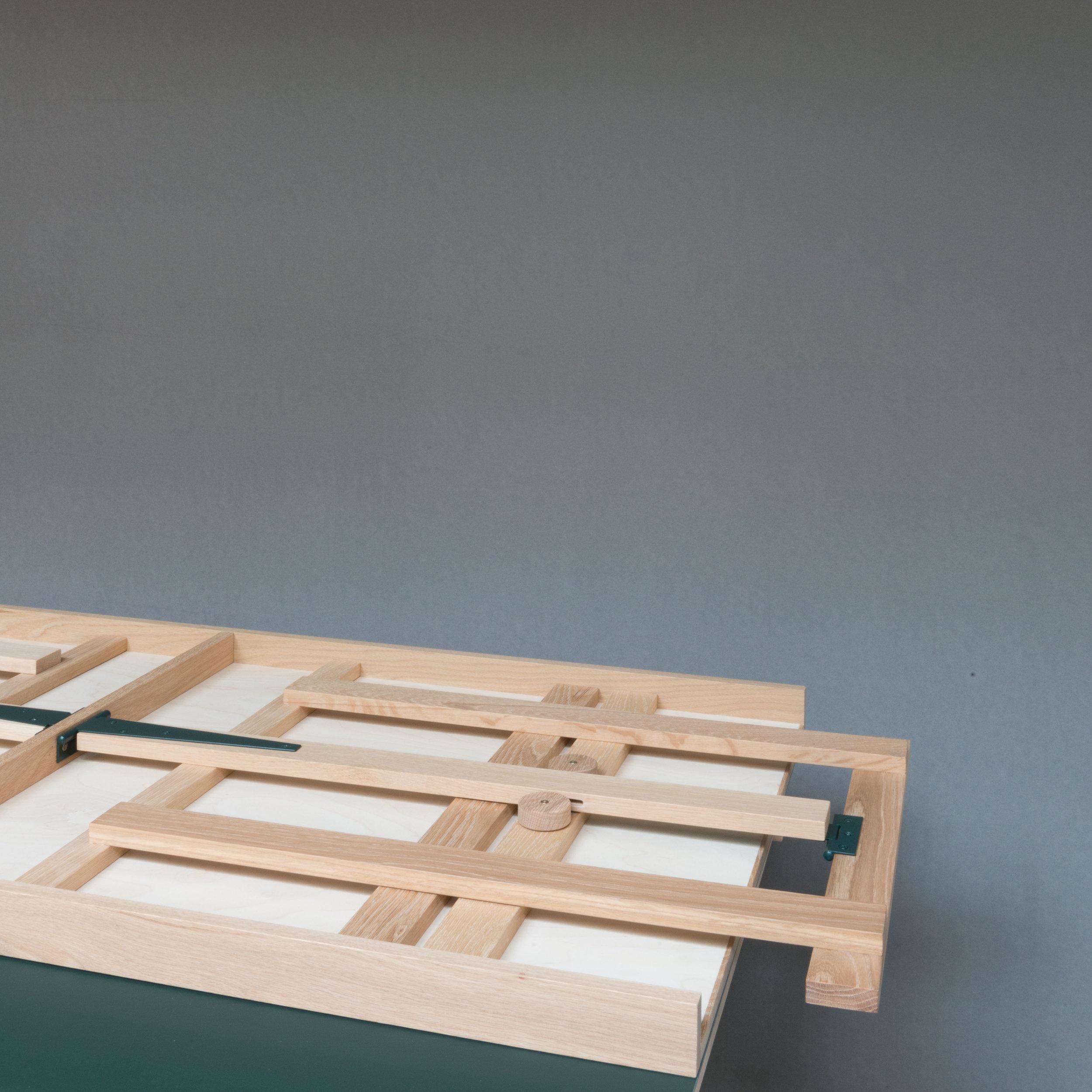 EF folding tables -5736.jpg