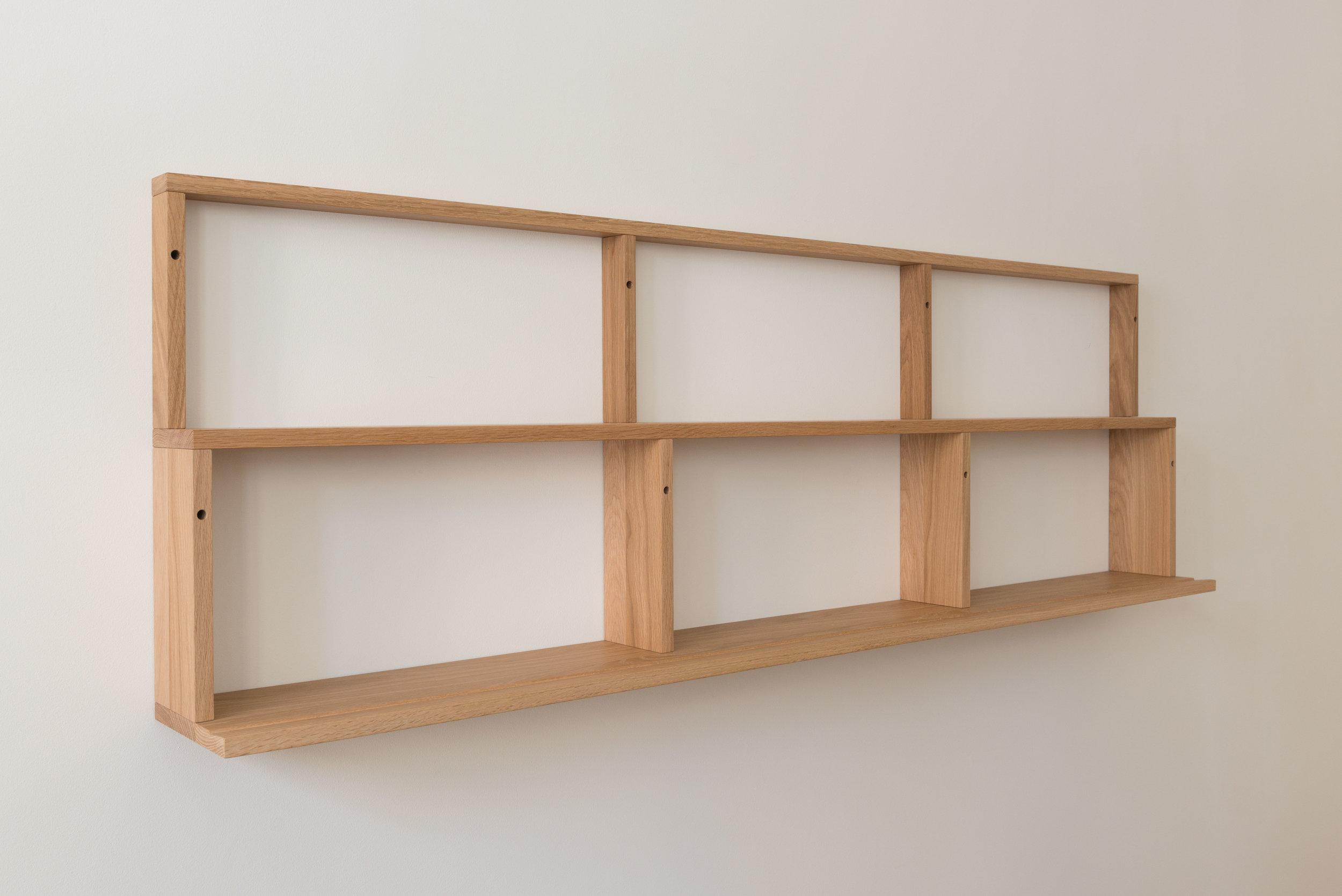 Art Shelf 190704-5804.jpg