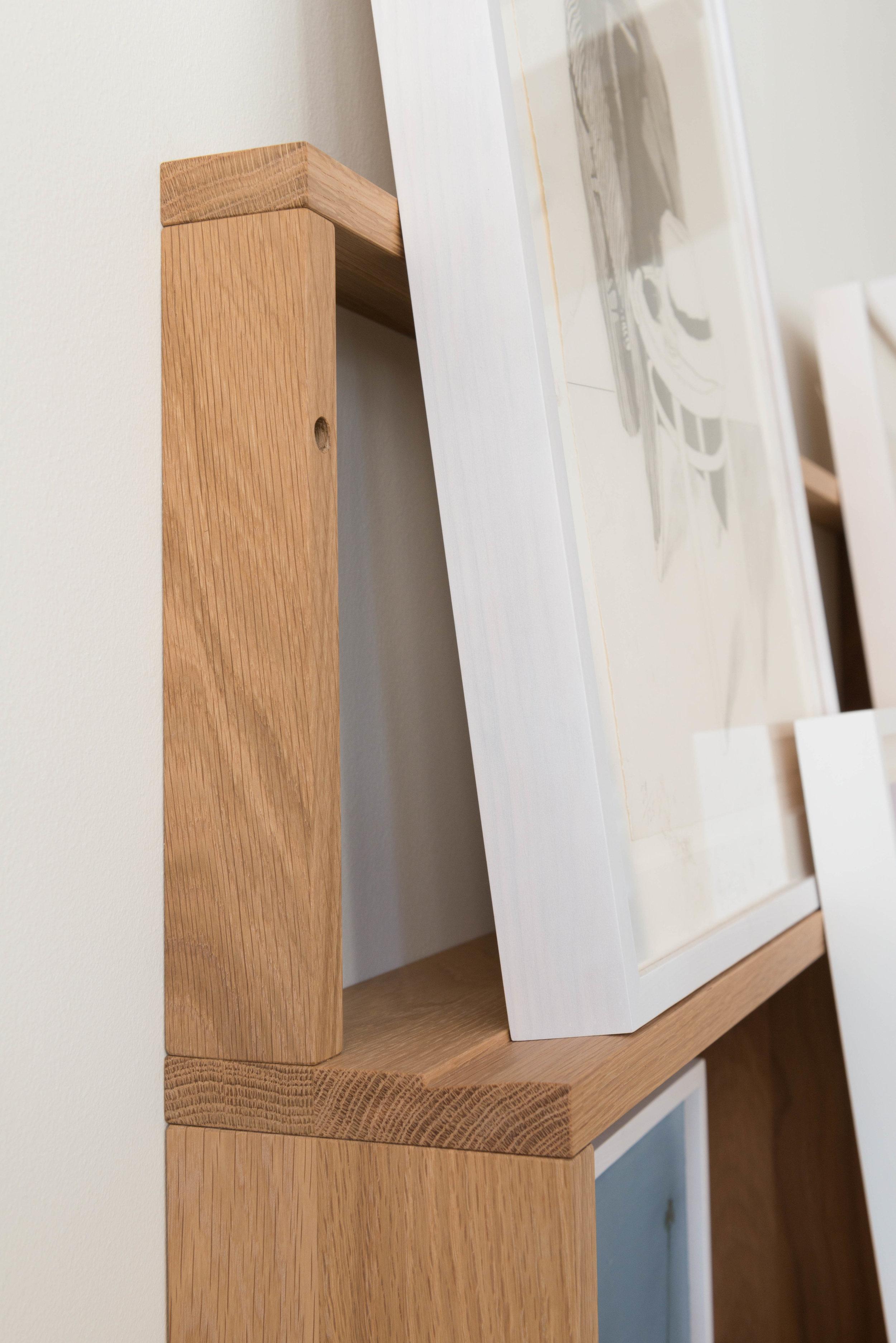 Art Shelf 190704-5788.jpg