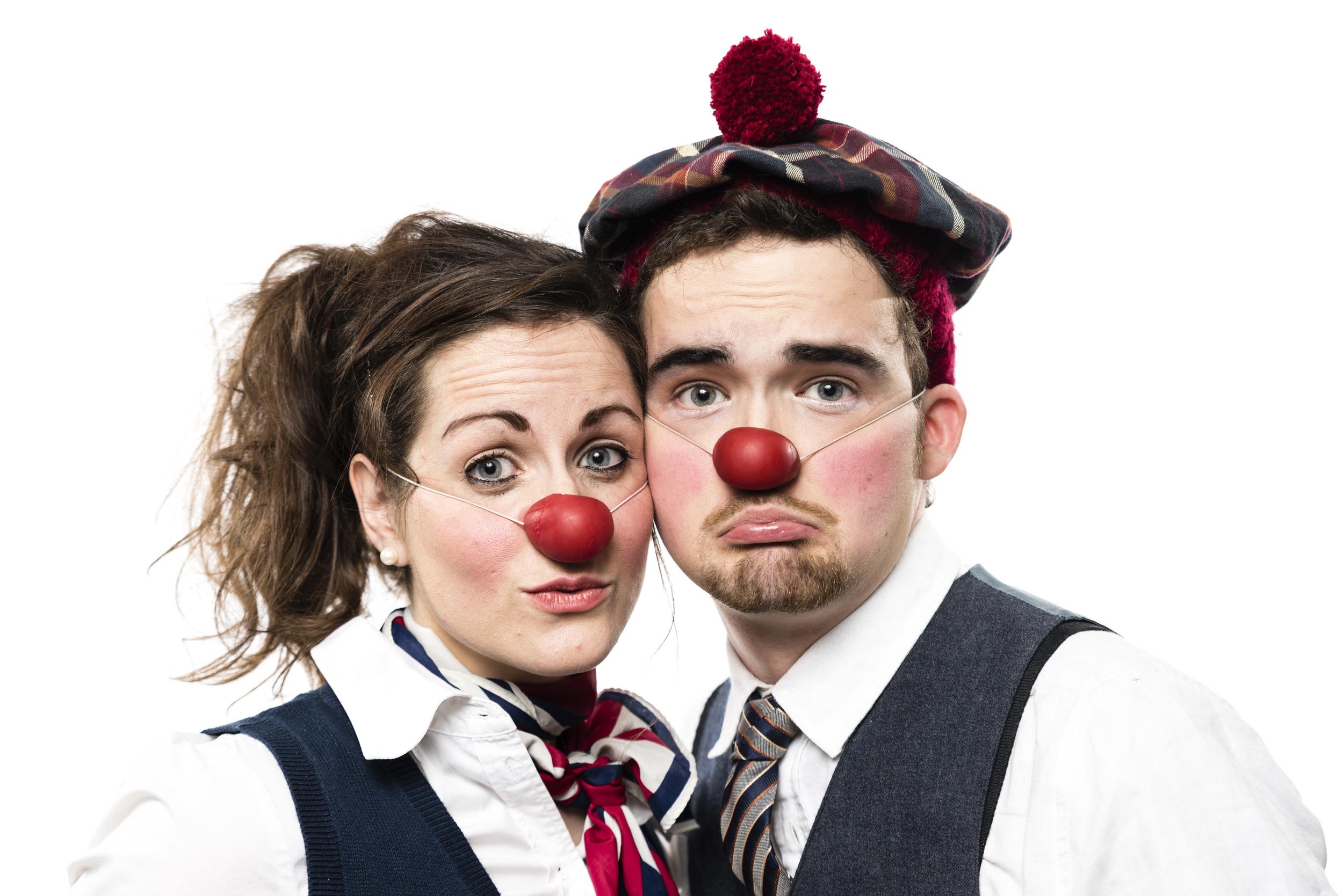 20160122_clowns-041.jpg
