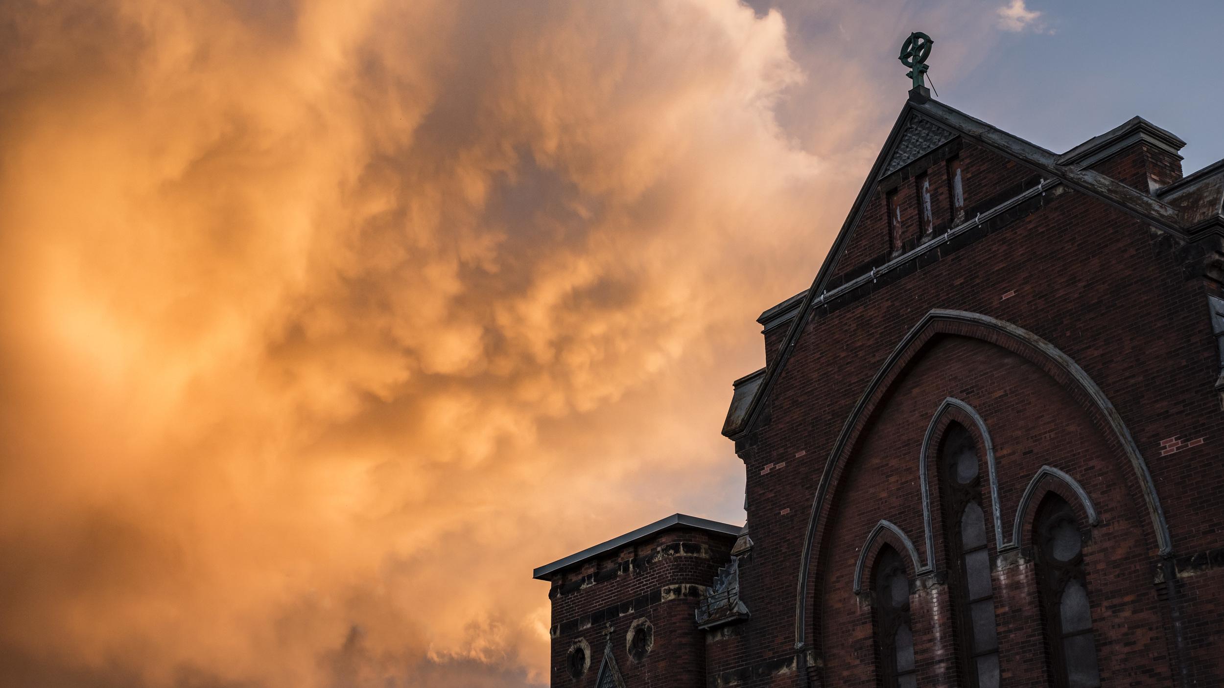 Église_Wellington-001.jpg