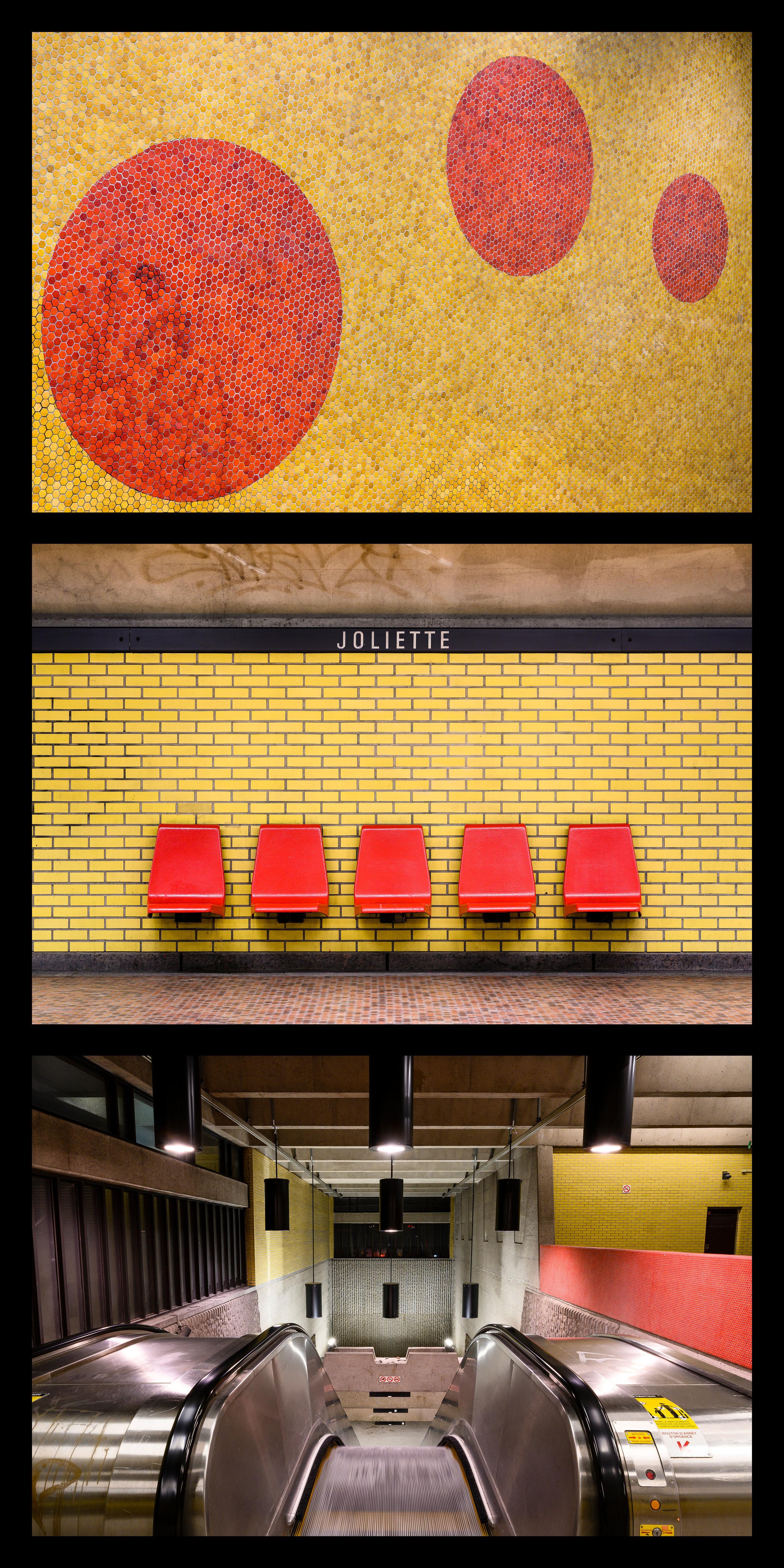 Joliette.jpg