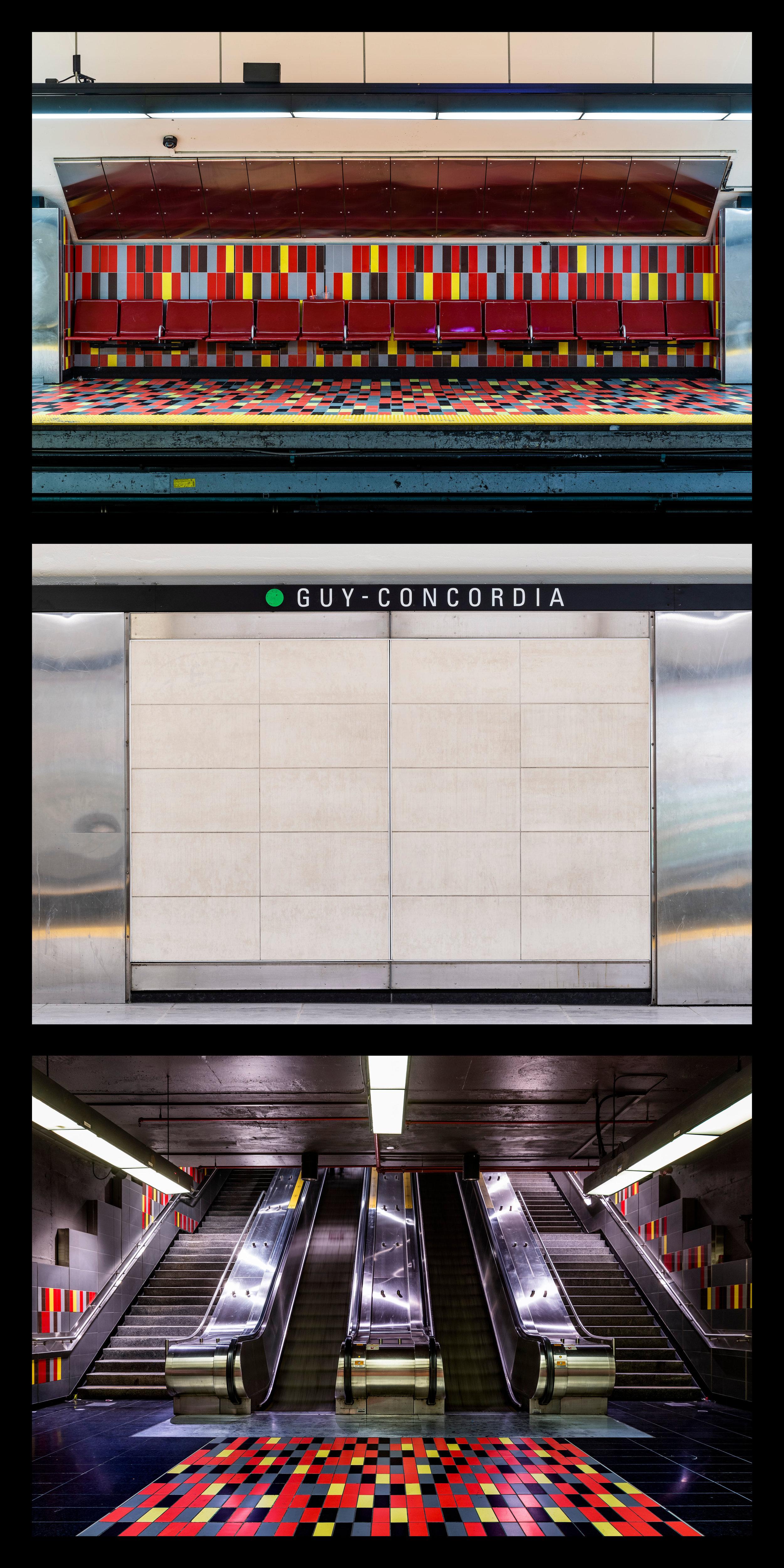 Guy-Concordia.jpg