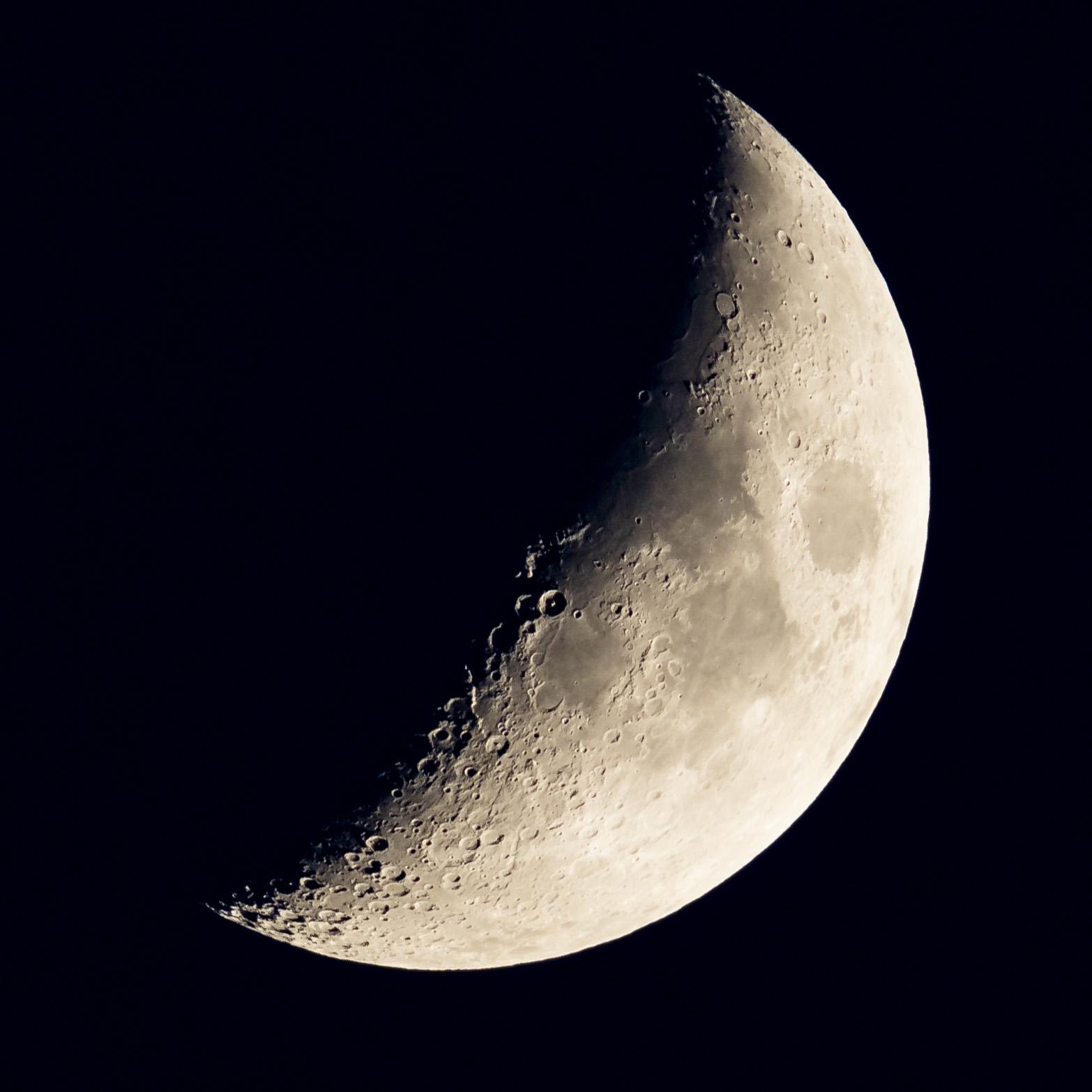Lune_20180816-006.jpg
