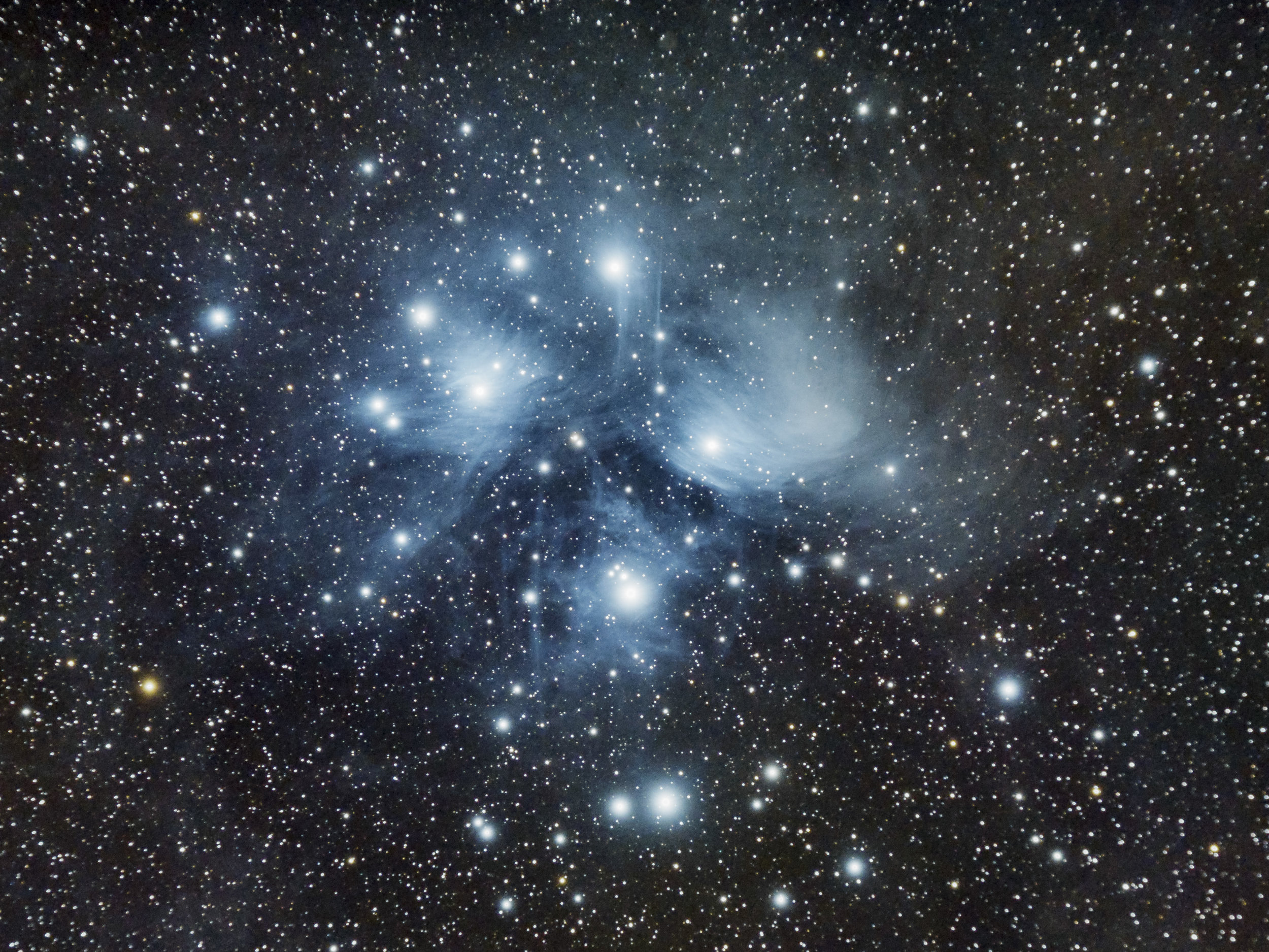 M45_F.jpg