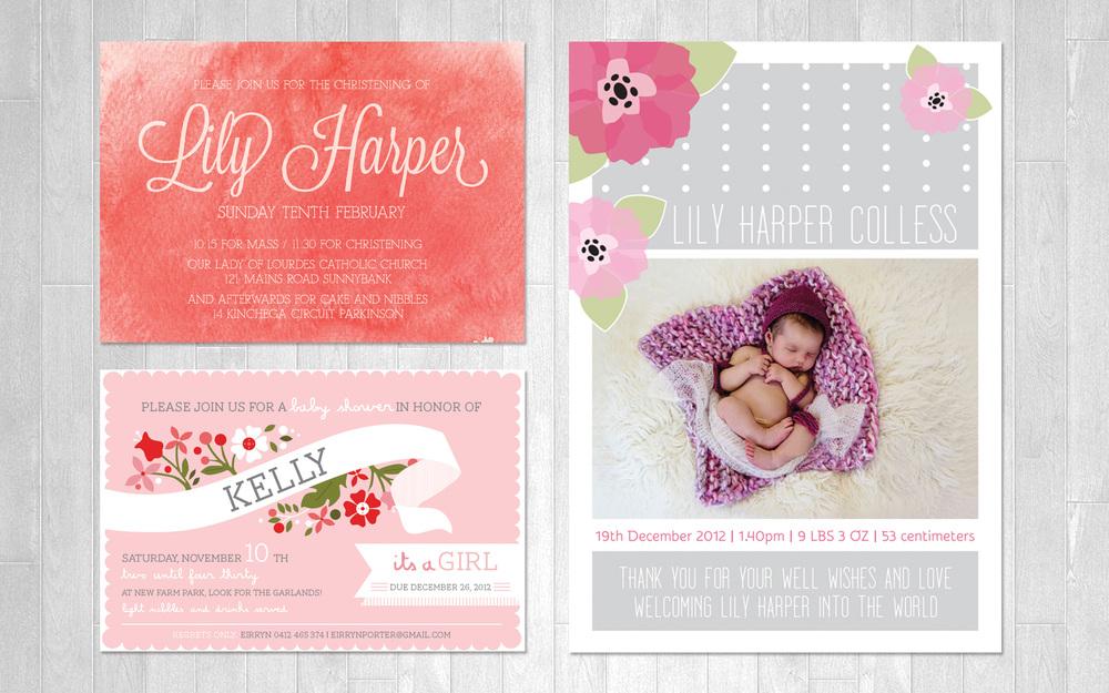 lily-harper.jpg