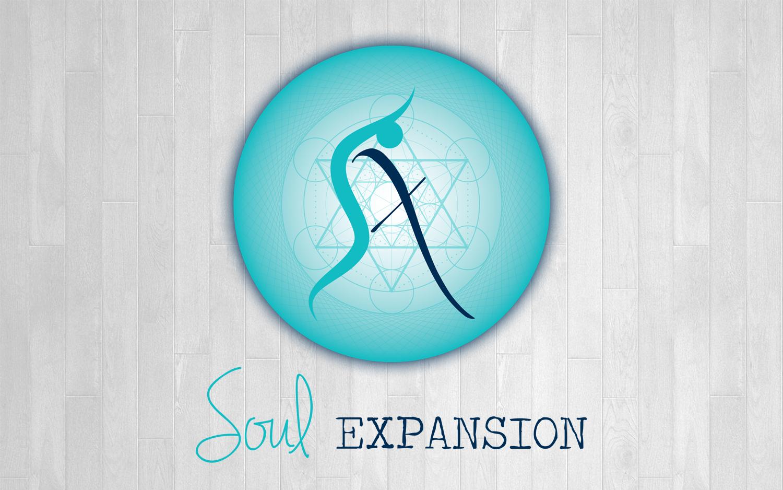 soul-expansion.jpg