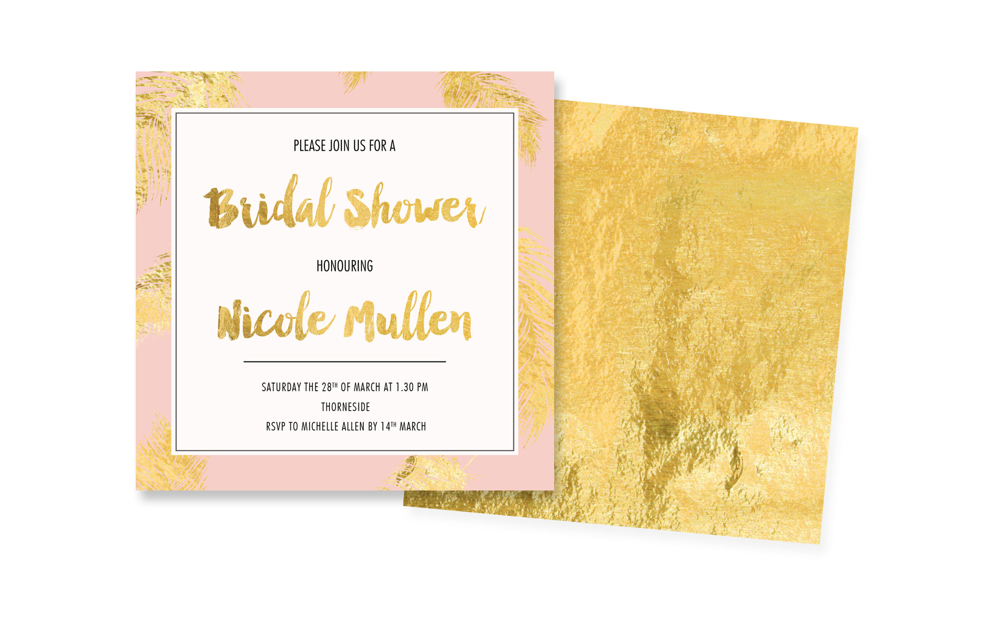 nics-bridal-shower.jpg