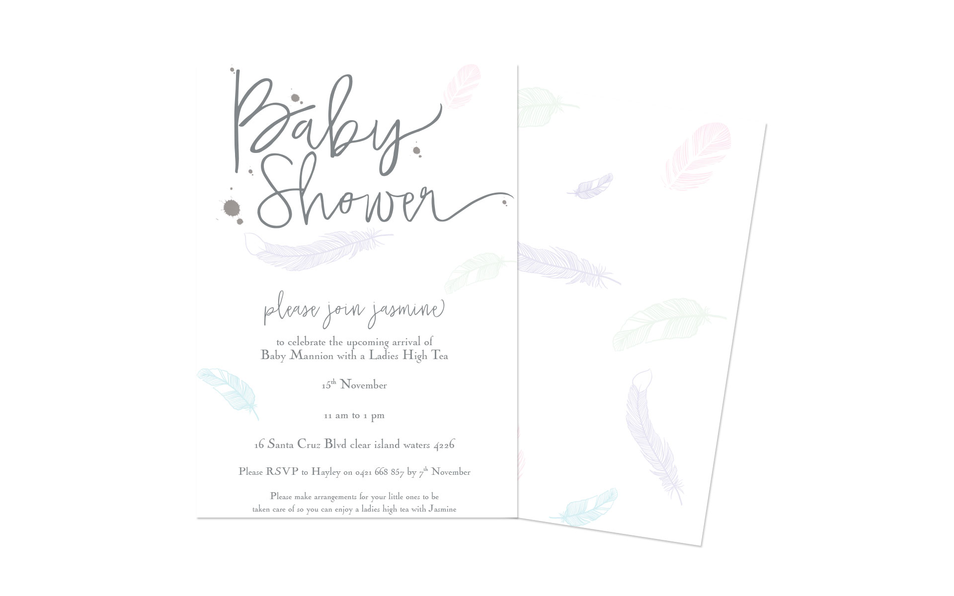 jas-baby-shower-web.jpg