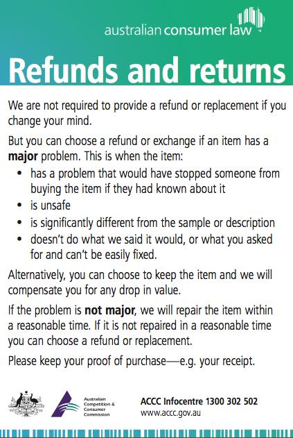refundsandreturns