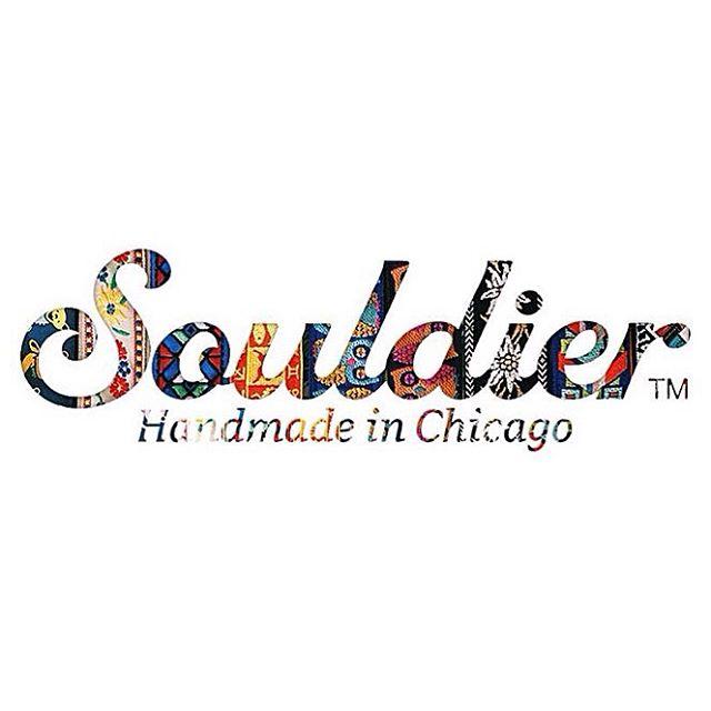 Plenty of Souldier @souldierstraps in stock right now! #Souldier #souldierstraps #usa #chicago #handmadewithlove #frettedinstruments #melbourne