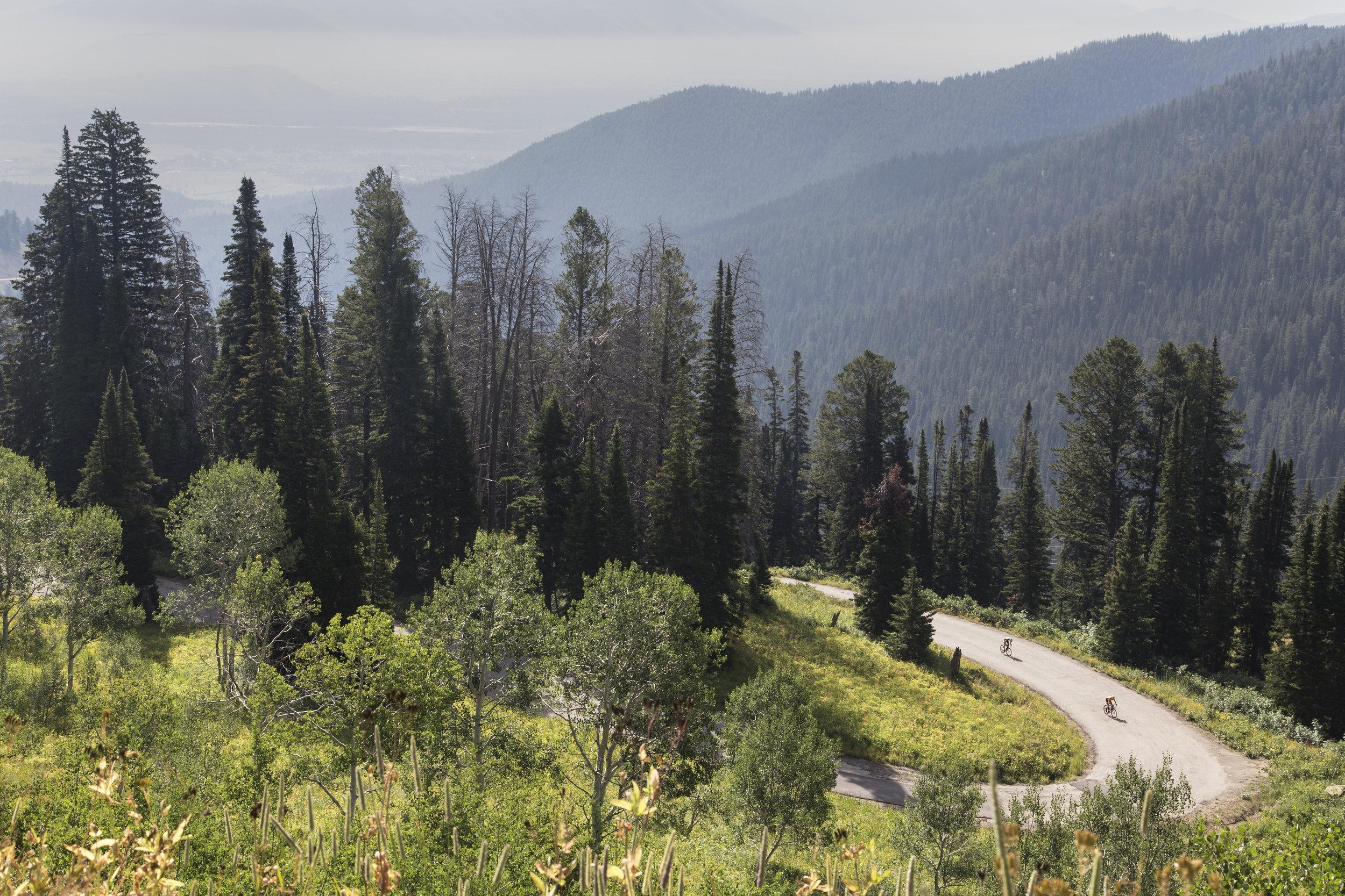 20160802 d teton pass hill climb.jpg