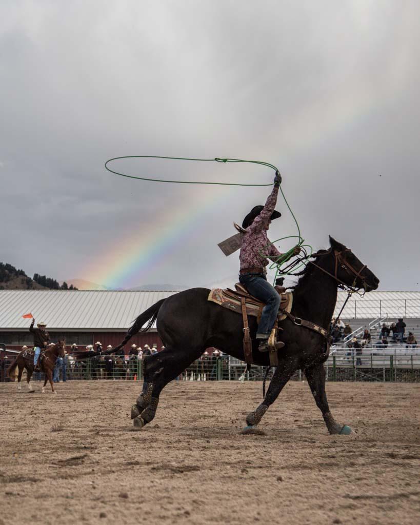 20160921 c rodeo 1.jpg