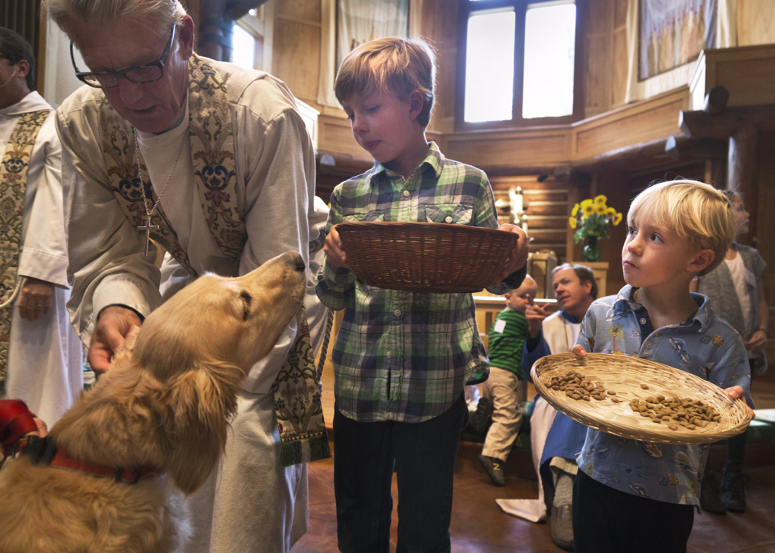 20161004 d blessing of the animals.jpg