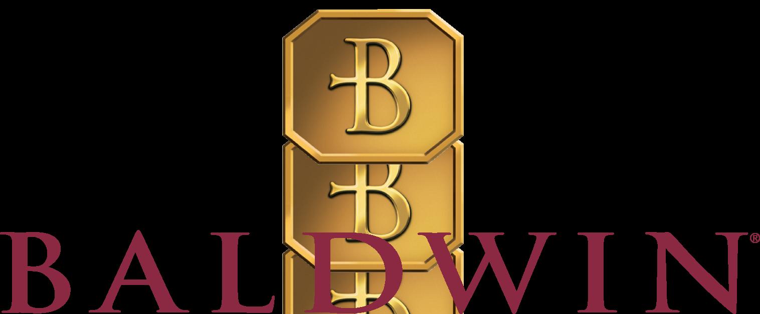 Baldwin-logo.jpg