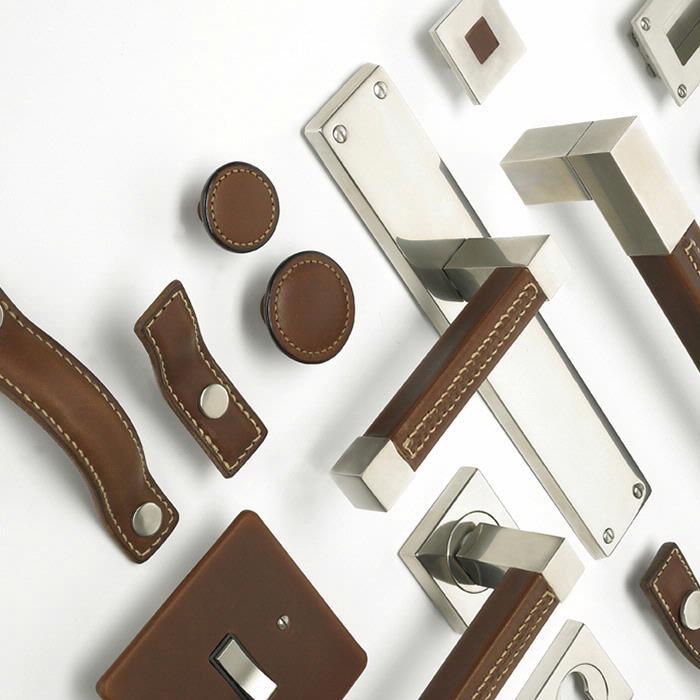 hardware-knob-turnstyle-h1190-alt4.jpg