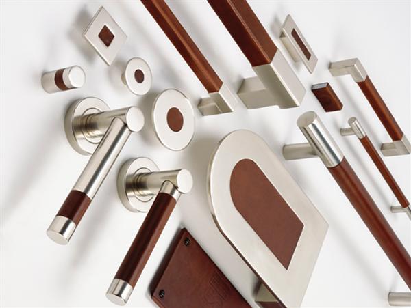 Turnstyle-Designs-Door-Hardware-Naples-Florida-Miromar-Design-Center.png