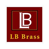 LB_Brass.png