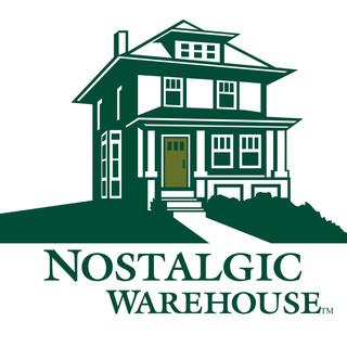 Nostalgicwarehouse.jpg