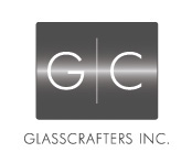 Glasscrafters-logo.jpg