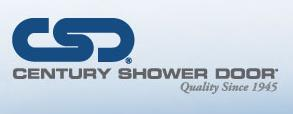 century-shower-doors_logo_1115_widget_logo.png