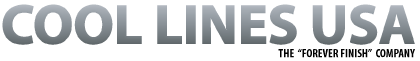 Cool-Lines-logo.png