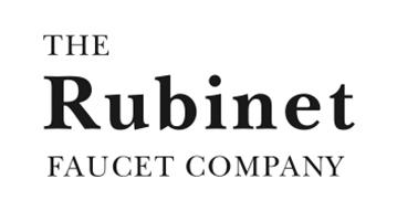 rubinet-logo.jpg