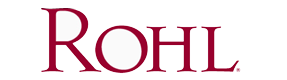 Rohl-logo.png