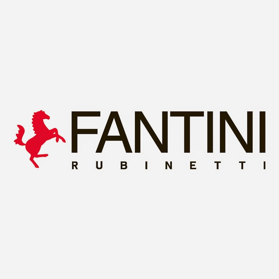 Fantini-logo.jpg
