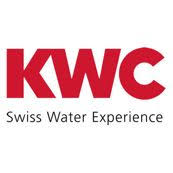 KWC-logo.jpeg